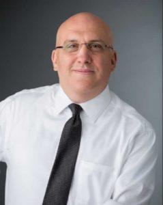 Dr. Dan Sharir